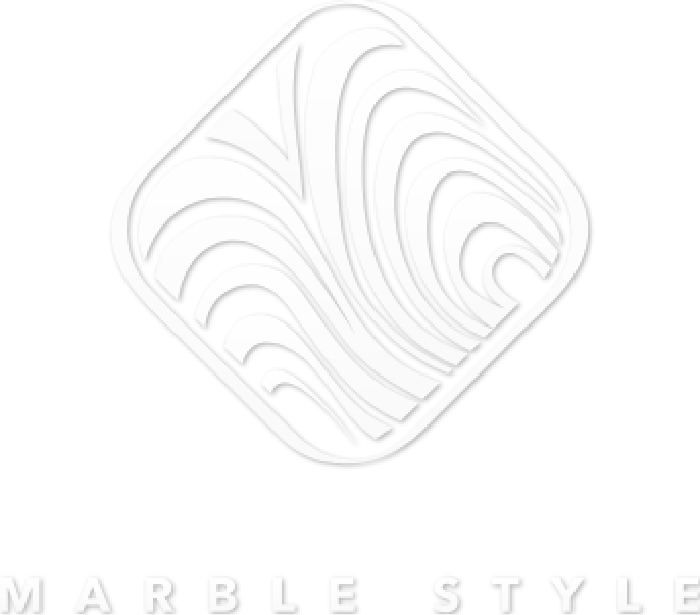 Marble Style